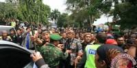 Potensi Kekerasan Sosial di Indonesia dan Pencegahannya