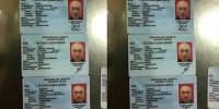 Netizen Curiga Blanko KTP Habis Karena Indikasi Kecurangan di Pilkada