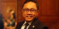 MPR: Di Negeri Pancasila, Tidak Boleh Ada Warga Terlantar