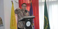 Ketua MPR : Saling Percaya Kunci Memajukan Indonesia