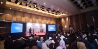 Indonesia Tuan Rumah AYDA Yogyakarta Learning Programme 2017