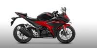 New Honda CBR150R Tampil Lebih Agresif dengan Warna Baru