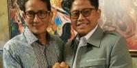 Gema Keadilan DKI Jakarta Dukung Kartu Jakarta Jomblo
