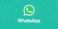 Update Pengetahuan Kamu Soal WhatsApp, Pesan Salah Kirim Kini Bisa Dihapus