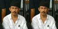 Jakarta Pusat Krisis Kader Tokoh Masyarakat