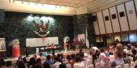 Jelang HUT Jakarta, 150 E-Commerce Tawarkan Diskon Hingga 95 Persen