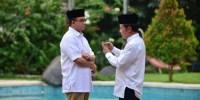 Bang Yos Titip Pengelolaan Jakarta Islamic Centre ke Anies-Sandi
