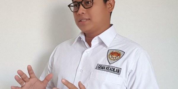 Gubernur Larang Takbir Keliling, Ketua DPW Gema Keadilan DKI Anggap Takbiran Sebagai Tradisi Budaya Positif, Sebenarnya Apa Alasan Djarot?