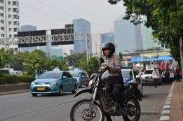 (Foto: Fahri Husaini/SuaraJakarta)