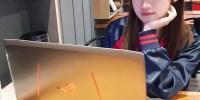 ASUS Gandeng Franzeska Edelyn sebagai Brand Ambassador Terbaru ASUS ROG