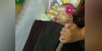 Sebabkan Bayi Meninggal, Ini Pasal yang Bisa Dikenakan ke RS Mitra Keluarga