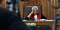 Penetapan Tersangka Tidak Sah, Setnov Menang Praperadilan