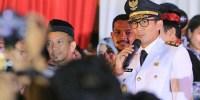20 Ribu Pelaku UKM di DKI Siap Diberdayakan dalam Asian Games 2018