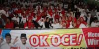 Apakah Untuk Pencari Kerja Bisa Jadi Peserta OK OCE?
