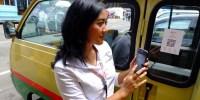 Perkuat Ekosistem Smart City, Telkomsel Dukung Digitalisasi Operasional Dinas Perhubungan Kota Bandung