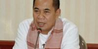 Dinas KUKMP DKI Jakarta Siap Rekrut Tenaga Pendamping OK OCE, Honor 9 Juta Per Bulan