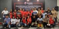 Layanan Telkomsel MyBusiness Lengkapi Adopsi Digitalisasi Operasional Pelanggan Segmen Korporasi di Wilayah Jabotabek