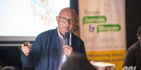 Bangun Fase II, MRT Jakarta Harapkan Perjanjian Pinjaman Selesai Sebelum April