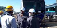 Dua Rangkaian Kereta MRT Jakarta Akan Tiba Akhir Maret 2018