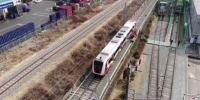 Sempat Dimoratorium, Dirut LRT: Izin Kelanjutkan Proyek Sudah Diberikan