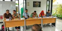 Anies Akan Sertifikasi 295 Ribu Bidang Tanah Bagi Warga Tak Mampu