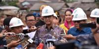 Tidak Ikuti Langkah Kemenkeu, Anies Tetap Jalankan Putusan MA Hentikan Swastanisasi Air