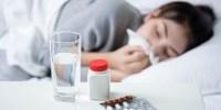 Tanpa Obat, Flu Bisa Diatasi Dengan Mudah, Ini Caranya!