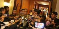 Anies Kaget Dijuluki 'Gubernur Indonesia' oleh Mendagri