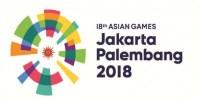 Memo Gubernur DKI tentang Bendera Asian Games