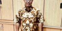 Eksekusi Putusan MA Terhadap Tergugat Kasus Pemecatan Fahri Hamzah