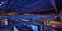 Pengamat Kecam Rencana Menkominfo Tempatkan Pusat Data di Luar Negeri