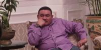Pansus dan Kemdagri Sepakat: Cawagub Dikembalikan ke PKS dan Gerindra Jika 2 Kali Gagal Kuorum