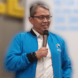 SuaraJakarta.co - Triwisaksana Gelora DKI Jakarta