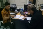 Gubernur Sulsel Beri Bantuan 250 Juta ke Pesantren DDI Al-Mubarak