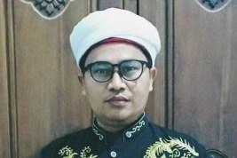 Bantuan Pemprov Banten Untuk Pesantren dan Madrasah, Sepenuh Hati? Oleh: KH Imaduddin Utsman,