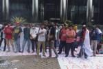 ASA Pemalang: Pemalang Darurat Korupsi, Tangkap Bupati Junaidi