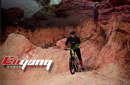Bersepeda Olahraga Paling Mudah Dan Bisa Jalan Keliling Sambil Refreshing