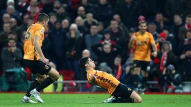 Photo of Liverpool muncul juara LiVARpool