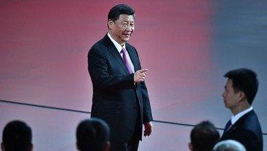 Photo of China akan tulis semula Bible dan Quran