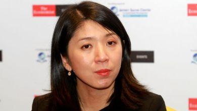 Photo of Yeo Bee Yin jangan buli syarikat bumiputera