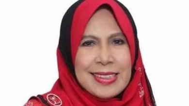 Photo of Wanita UMNO Sabah Hargai Autonomi Yang Diberi, Sedia Pastikan Kimanis Milik BN – Jainab