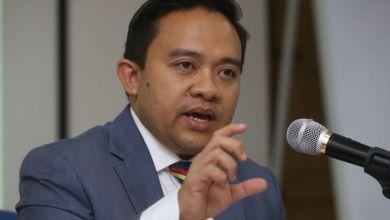Photo of Tiga daripada empat janji kerajaan PH berkaitan PTPTN telah dilaksanakan – Wan Saiful