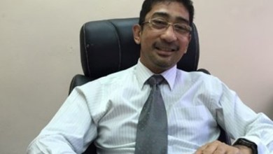 Photo of Ahli Parlimen Padang Besar semakin pulih