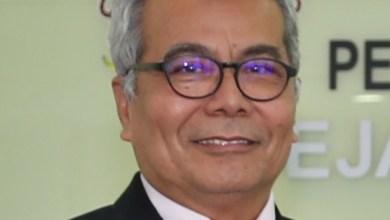 Photo of Hak Melayu 'menipis' jika dikompromikan