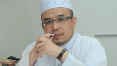 Photo of Majoriti rakyat mahukan negara bebas daripada DAP