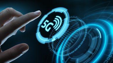 Photo of Teknologi 5G tidak bahayakan kesihatan