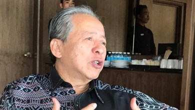 Photo of Pesan Anifah buat orang Sabah, Shafie Apdal…