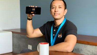 Photo of Aplikasi MenThor bantu usahawan elak buat kesilapan besar dalam bisnes