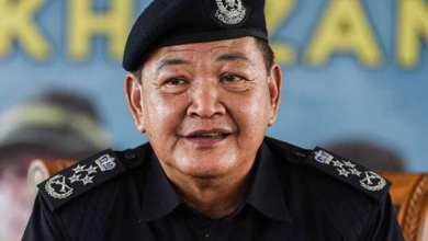Photo of Tiada lagi kelulusan syarat berburu lesen senapang baharu – KPN