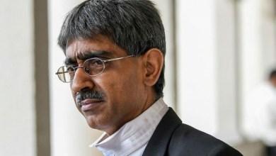 Photo of Video semburit: Tiada tuduhan terhadap Haziq, pengedar video lucah?